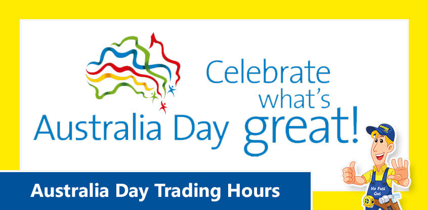 Day trading australian options